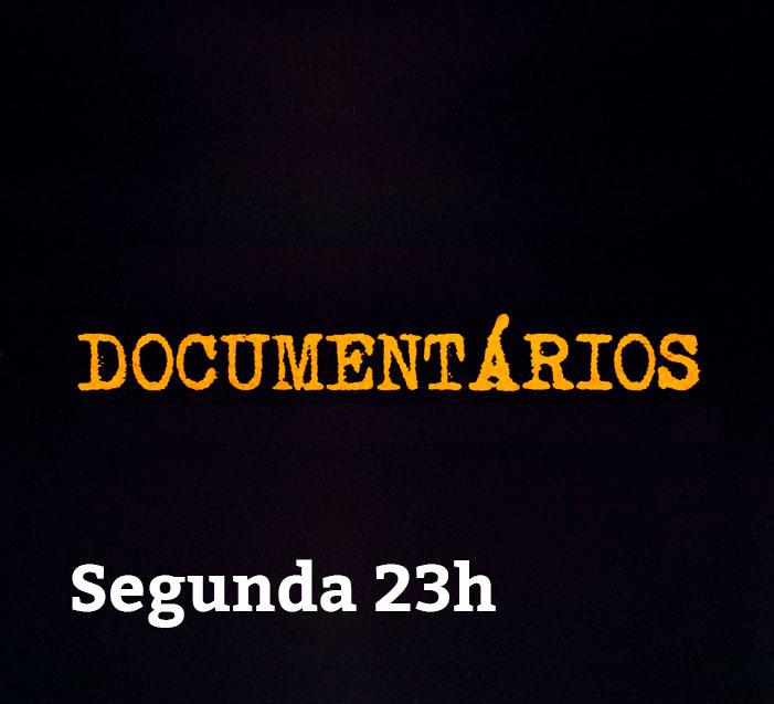 Documentários.4