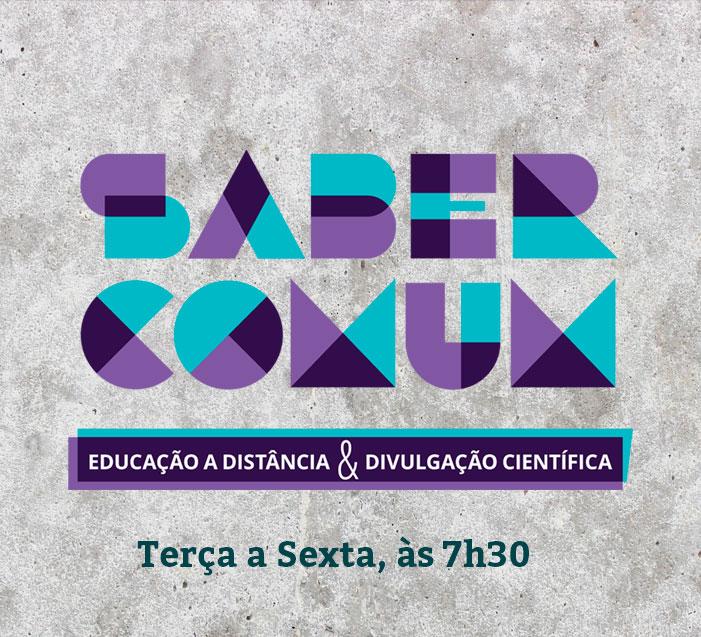 SBC - Saber Comum.1