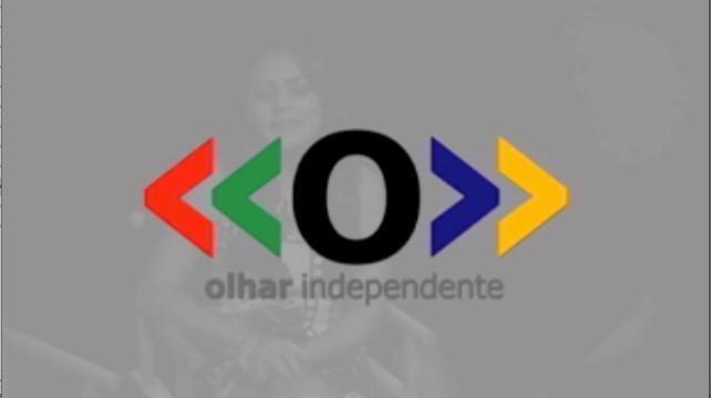 Olhar Independente